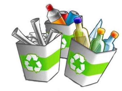 imagenes animadas sobre el reciclaje se conmemora el d 237 a internacional del reciclaje 88 9