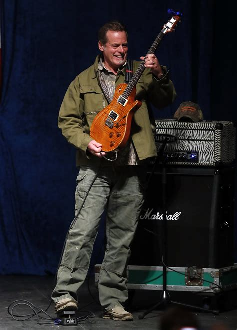 Ted Nugent Criminal Record Ted Nugent Grabs Himself Onstage At Rally In Michigan I Ve Got Your Blue State