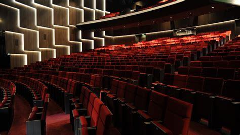 Theatre Quinconces Le Mans by Exp 233 Rience Acoustique In 233 Dite Les Malices De Au