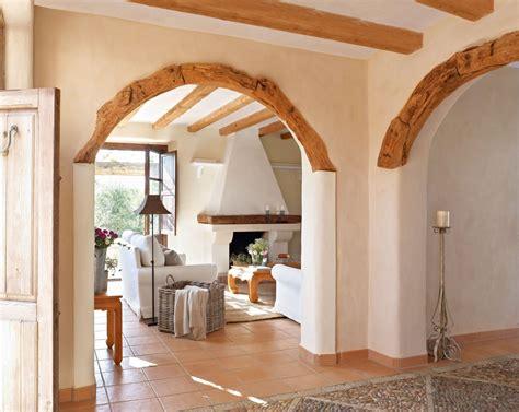 house arch designs una casa en mallorca acunada por el mar