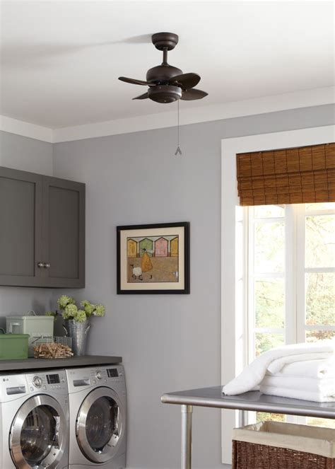 small space ceiling fan 1000 images about small space ceiling fan ideas on