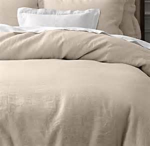 linen king duvet cover vintage washed belgian linen duvet cover