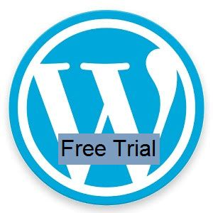 wordpress hosting  trial coupon review