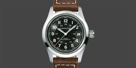 Armbanduhr Englisch by The Best S Watches For 163 500