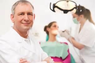 Dental expert witnesses for dental malpractice cases jd md inc