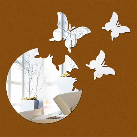 Decorative Mirror Sets by Decorative Wall Mirror Sets Tiles Jeffsbakery Basement Mattress