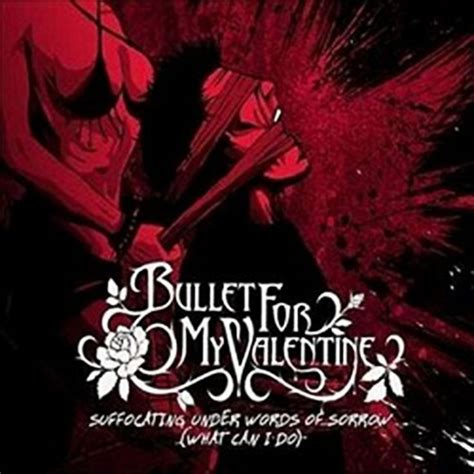 bullet for my of blood lyrics 17 best images about album on black