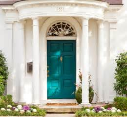paint colors for front doors paint color quotes quotesgram