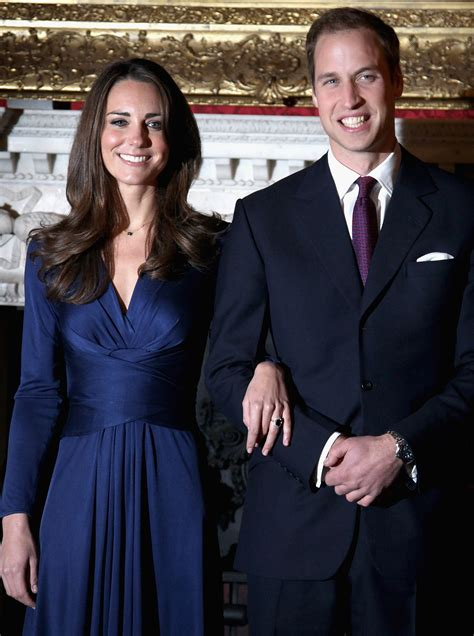 will and kate prince william s royal wedding airing in 3d guide