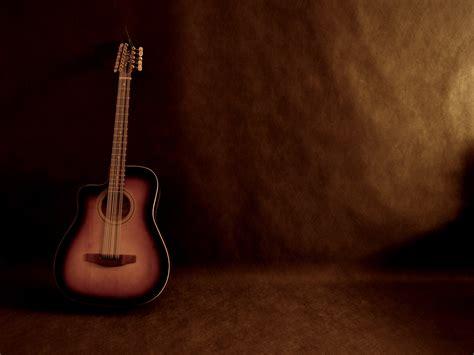 guitar background acoustic guitar wallpaper hd wallpapersafari