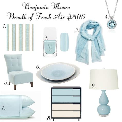 benjamin color of the year 2014 17 best benjamin color of the year 2014 images on