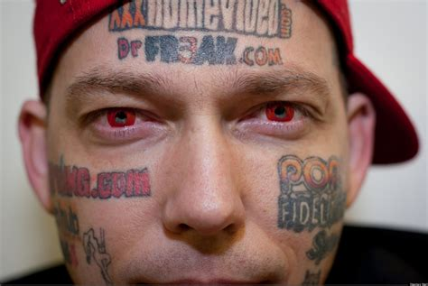 tattoo removal anchorage billy gibby aka hostgator dotcom wants to finance