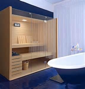 home sauna plans finnish sauna design by effegibi designer homes