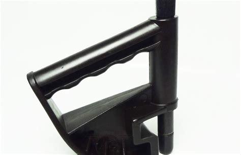 bead depressor drop center tool tire changer replacement  coats