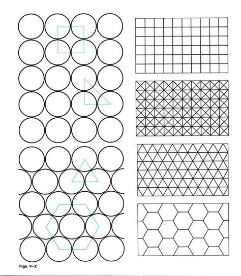 islamic pattern grasshopper tutorial 201 best islamic art ideas ks2 images on pinterest