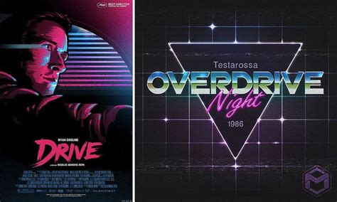 80s Design by 1000 Images About Maroon 5 On Pinterest Behance