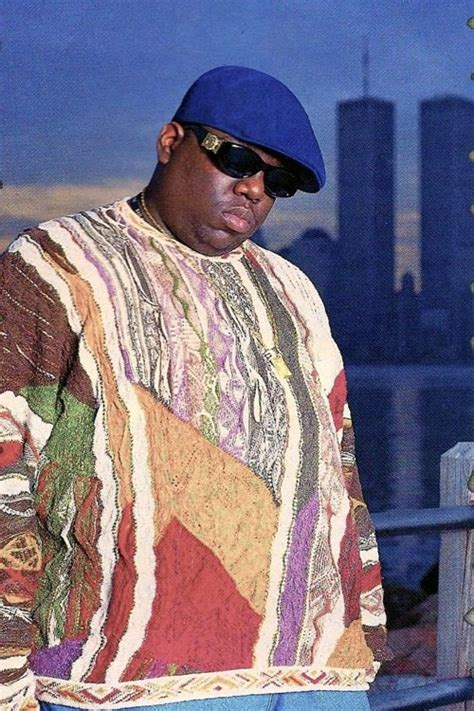 The Remembers Sweater remember this coogi sweaters