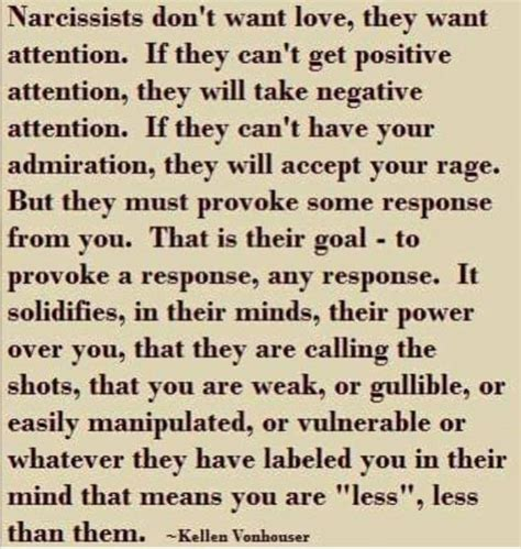 images  quotes narcissistic abuse scars healing  pinterest