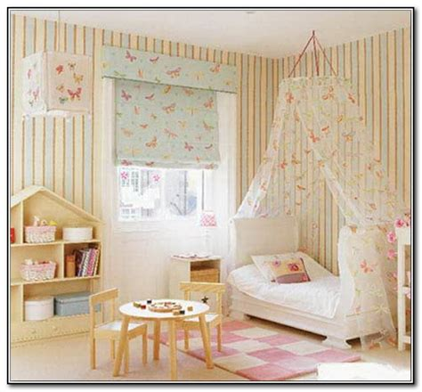 little girls bedroom ideas on a budget little girl bedroom ideas on a budget beds home design