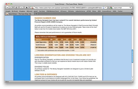 Finance Newsletter Personal Finance Personal Finance Newsletter