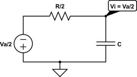 resistors diagonal circuit resistors diagonal circuit 28 images f alpha net experiment 14 resistor cube gt other