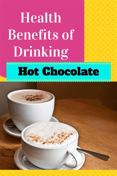hot chips gestational diabetes benefits of drinking hot chocolate grassfed mama