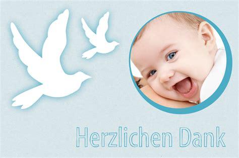 plantilla para recuerdos de bautizo recuerdo d bautizo ni 241 o o ni 241 a caja d 60 pzas 1 140 00 taufkarten selbst gestalten mit fotos ihrem baby