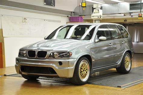 bmw x5 inside bmw x5 v12 700hp inside automotive tuner