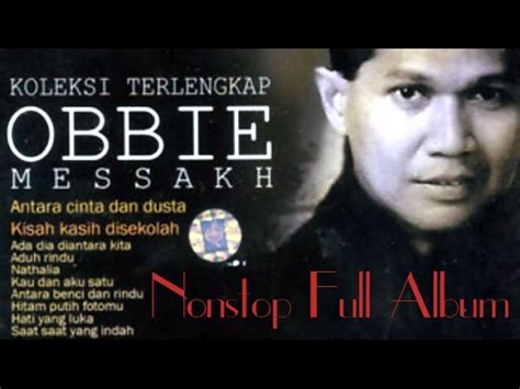 download love song barat tahun 80an free download lagu kenangan 80an coasas