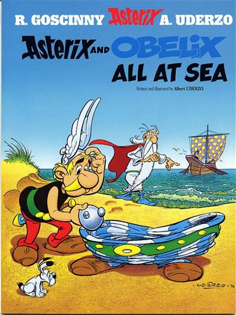 asterix spanish el mal ast 233 rix the collection the collection of the albums of asterix the gaul asterix and obelix
