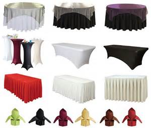 Cotton Duvet Protector Hotel Table Cloth Amp Linen Supplier In Malaysia Myerrooms