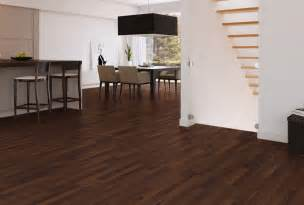 Cheap Flooring Ideas For Bedroom New Flooring Ideas For Bedrooms Decobizz Com
