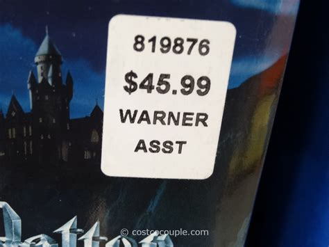 harry potter coloring book costco harry potter 8 collection set
