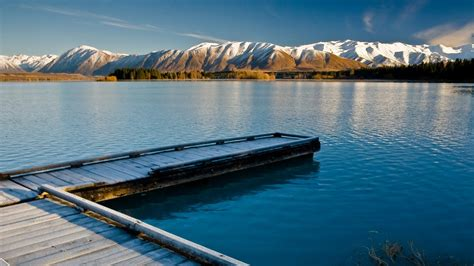 cool wallpaper new zealand nature active tranquility new zealand picture nr 42330