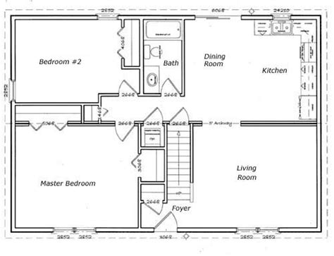 awesome handicap accessible modular home floor plans new