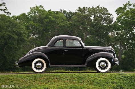 1938 ford coupe 1938 ford deluxe club coupe
