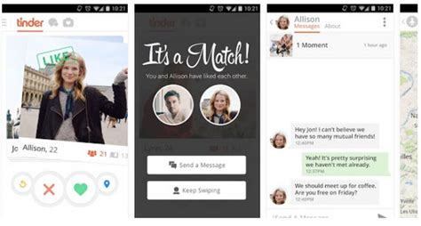 La Tahzan Untuk Para Pencari Jodoh para jomblo ini aplikasi android populer untuk mencari jodoh jeripurba