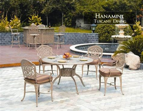 patio furniture fresno the patio place outdoor furniture umbrellas wicker in