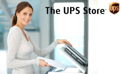 ups color copies 1000 images about jumponit deals on fitness