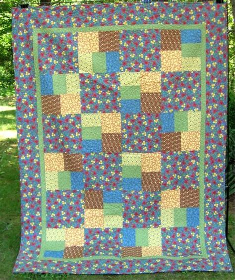 quilting connection quilt patterns crafts