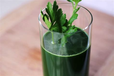 Explosion Detox Drink by Recipe Roundup Top 15 Juice Recipes From Around The Web