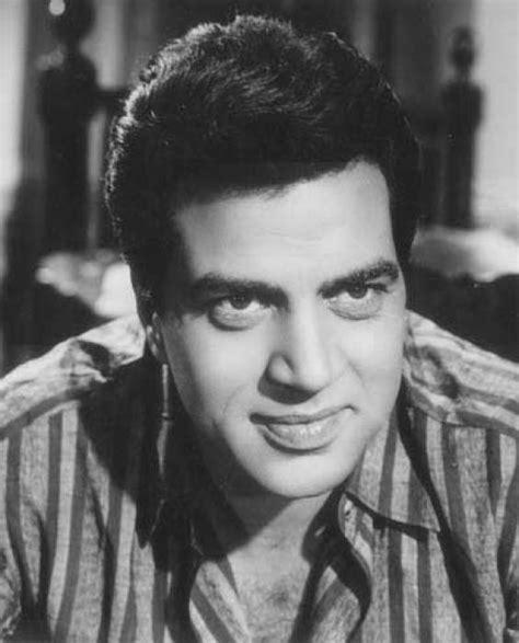 actor dharmendra film list dharmendra creator tv tropes
