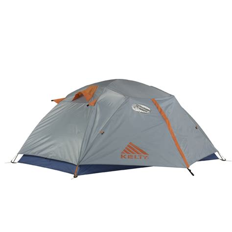 kelty awning kelty awning kelty vista 2 tent