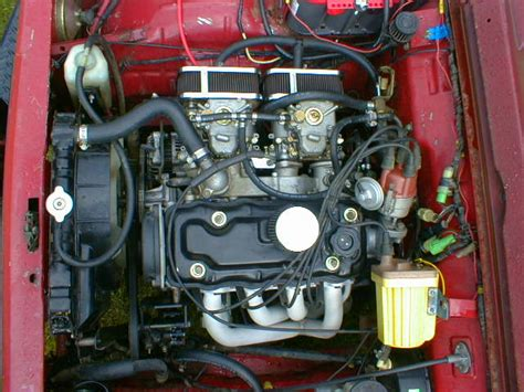 Carburetor Karburator Jimny Katana Sj410 zukiworld reviews a mighty mouse reynold s machine