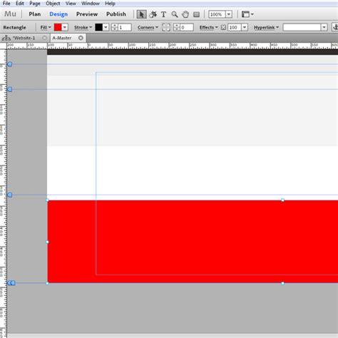 design header footer photoshop photoshop illustrator flash graphics design tutorials how