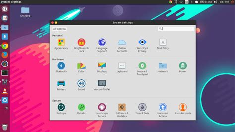 download themes ubuntu 15 04 install ubuntu flat theme flatabulous on ubuntu 15 04