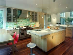 colorful kitchen backsplashes a few more kitchen backsplash ideas and suggestions