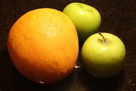 Mango 30ml 3mg Liquid Premium Vape Screaming Inc apple and mango e liquid uk
