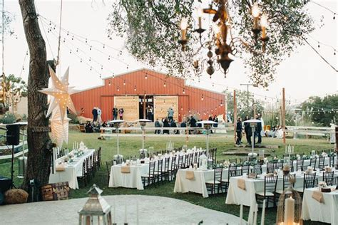 garden wedding venues in temecula ca 17 best images about retro ranch temecula wedding venue on wedding venues cas and