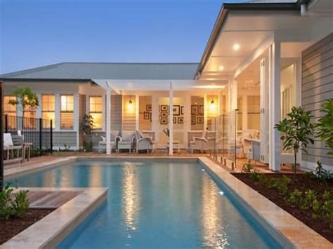 renovate weatherboard house best 25 pool pavers ideas on pinterest pool ideas